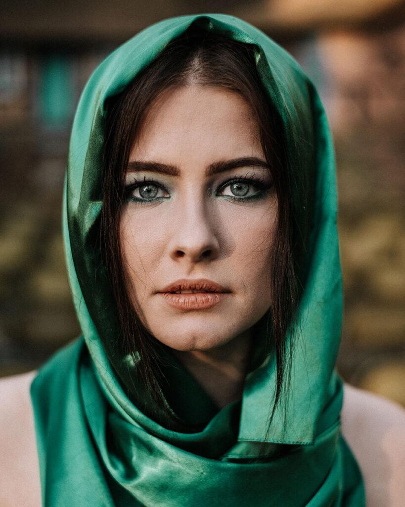 Fotograf Kiel Mona Taube Husum 01 (2)