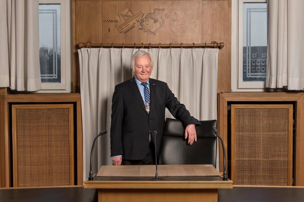 Stadtpräsident Hans Werner Tovar Fotograf Kiel (5)