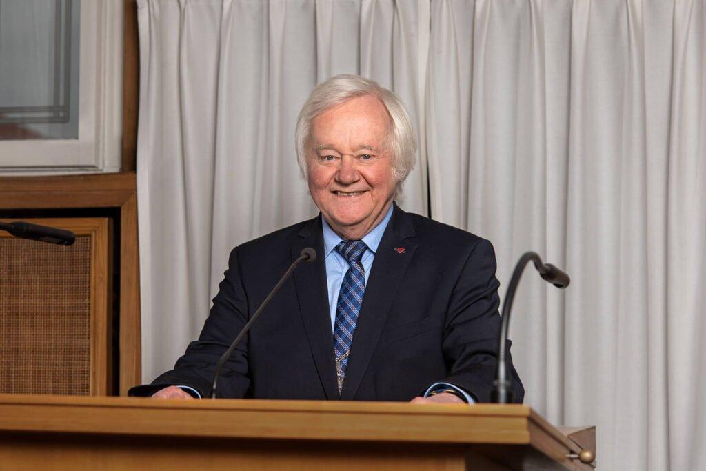 Stadtpräsident Hans Werner Tovar Fotograf Kiel (6)